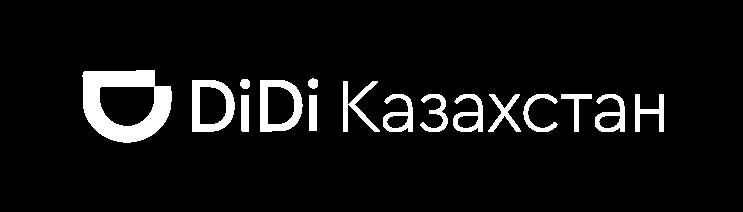DiDi Kazakhstan